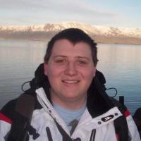 Repositories In Laravel — Danny Weeks